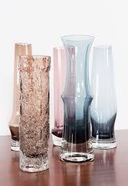 Bildresultat för tamara aladin glass