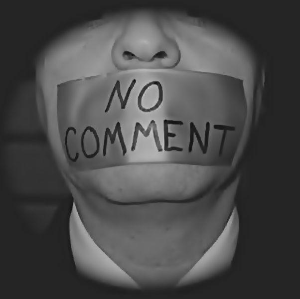 Kiedy zakładałem bloga miał on służyć piętnowaniu patologicznych. W obliczu tego co się dzieje wokół mnie jest mi coraz trudniej komentować rzeczywistość.