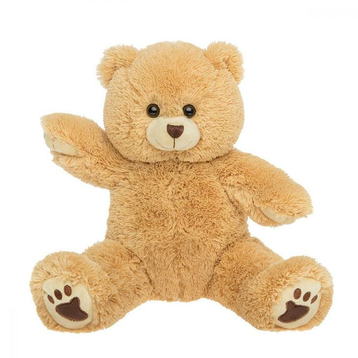 """Recordable Plush Bears Toy 15"""" Talking Teddy Bear Valentines Day Gifts Gift  #Unbranded #valentinesdaygift #teddybears"""