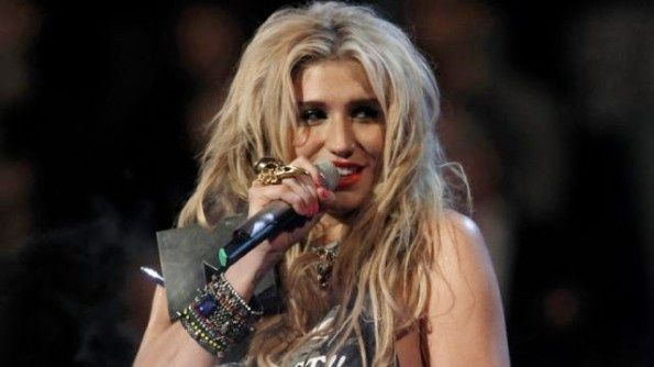 Kesha: Tik Tok Singer Claims Producer Dr. Luke Sexually, Physically and Emotionally Abused Her http://www.hngn.com/articles/45847/20141014/kesha-tik-tok-singer-claims-producer-dr-luke-sexually-physically.htm