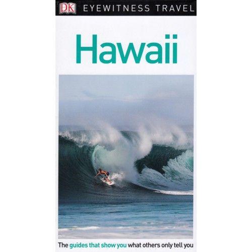 Hawaii przewodnik tylko 67,90zł w ArtTravel.pl