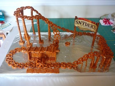 kid made coasters 11 best roller coasters unit study images on 2273