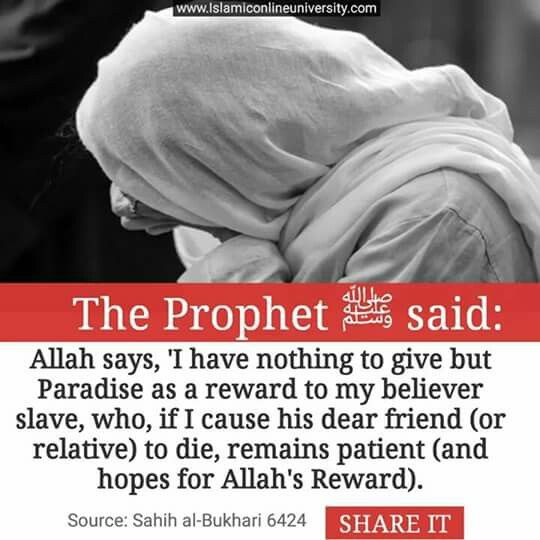 Astaghfirullah, May Allah forgive our sins and guide us to the straight path. Aameen