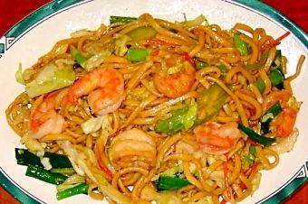 China Kitchen 7112 Ed Bluestein Blvd, Austin, 78723 https://munchado.com/restaurants/china-kitchen/52389?sst=a&fb=m&vt=s&svt=l&in=Austin%2C%20Texas%2C%20Statele%20Unite%20ale%20Americii&at=c&lat=30.267153&lng=-97.7430608&p=2&srb=p&srt=d&q=good%20for%20kids&dt=a&ovt=restaurant&d=0&st=d
