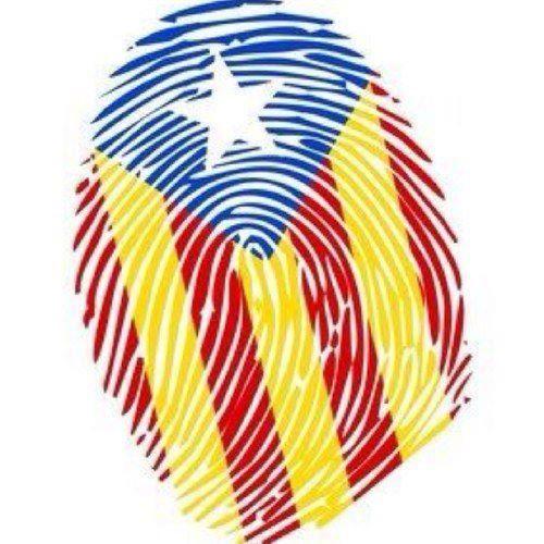 Catalunya independent