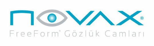 Müşterilerimizden 'Novax' için çekmiş olduğumuz tanıtıcı #reklam filmi..  Reklam filmini izlemek için tıklayın; http://www.gercekdusler.com.tr/#novax