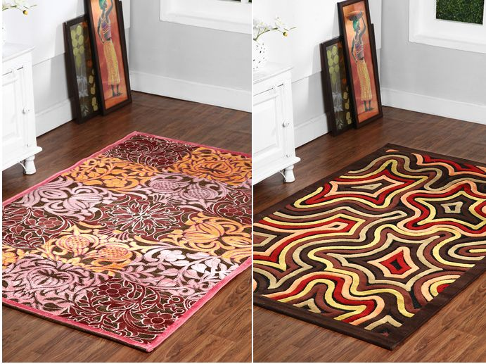 Now When Carpet Flooring Has Turned Out To Be One Of The Latest Trends,  Numbers