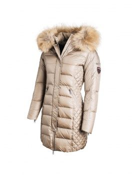 Shop Woman jacket | ROCKANDBLUE - Beam