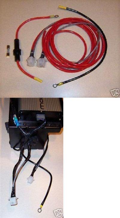 6e971b9d9feda89b9095fbd6f3b032ea mach 460 wiring harness adapter mach 460 wiring harness adapter mach 460 wiring harness adapter at reclaimingppi.co