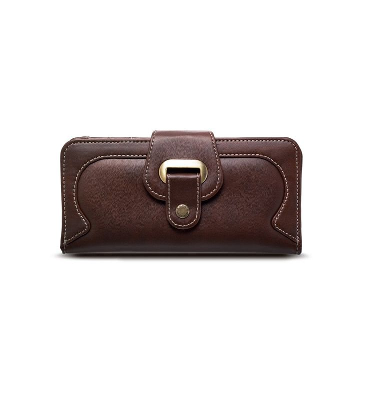 Wow! Look at this fabulous product! I've found at SophieParis.   http://www.sophieparis.com/id/index.php/women/wallet/neo-strap-wallet.html  #SophieParis
