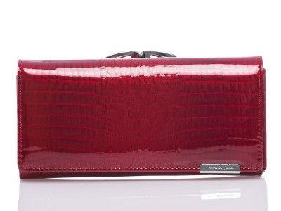 http://ladnetorby.pl/produkt/lakierowany-czerwony-skorzany-portfel-damski-jennifer-jones/