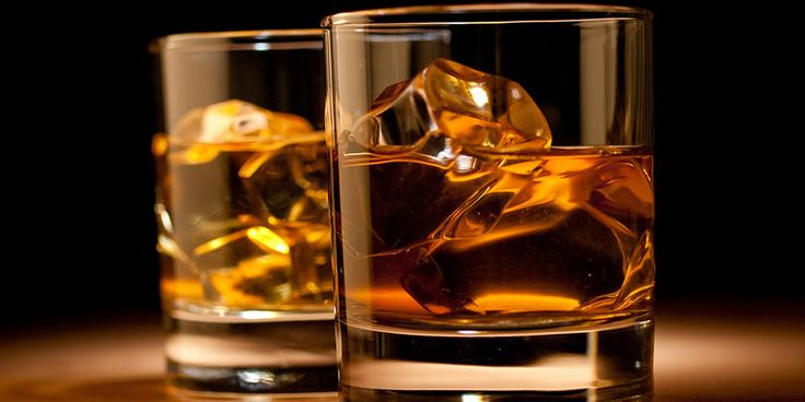 Σε ένα καλό μπαρ έχουμε τη δυνατότητα να απολαύσουμε και ένα καλό ποτό. Τι γίνεται όμως όταν αποφασίσουμε να πιούμε ένα ποτό στο σπίτι;