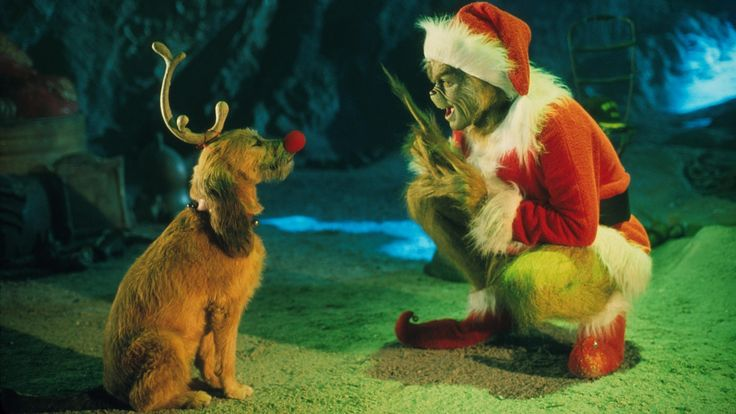How the Grinch Stole Christmas Full Movie Watch How the Grinch Stole Christmas 2000 Full Movie Online How the Grinch Stole Christmas 2000 Full Movie Streaming Online in HD-720p Video Quality How the Grinch Stole Christmas 2000 Full Movie Where to Download How the Grinch Stole Christmas 2000 Full Movie ? Watch How the Grinch Stole Christmas Full Movie Watch How the Grinch Stole Christmas Full Movie Online