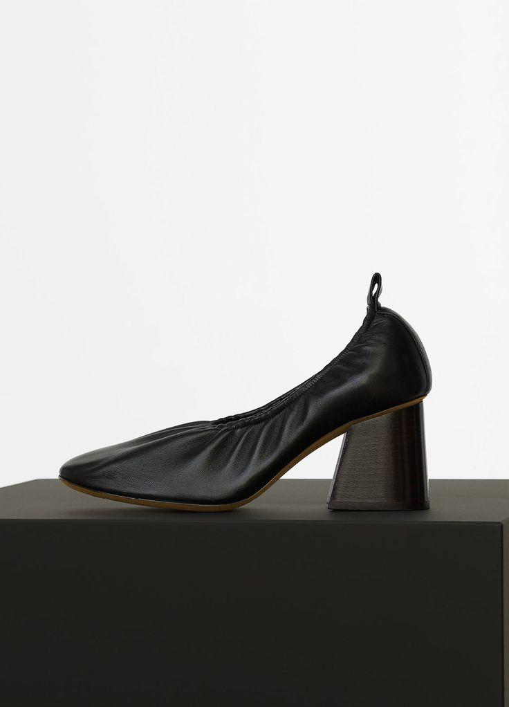 Немецкая обувь в жулебино