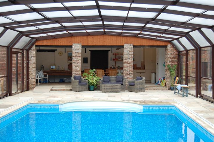 99 Best Think About It Images On Pinterest Indoor Pools Indoor Swimming Pools And Swimming Pools
