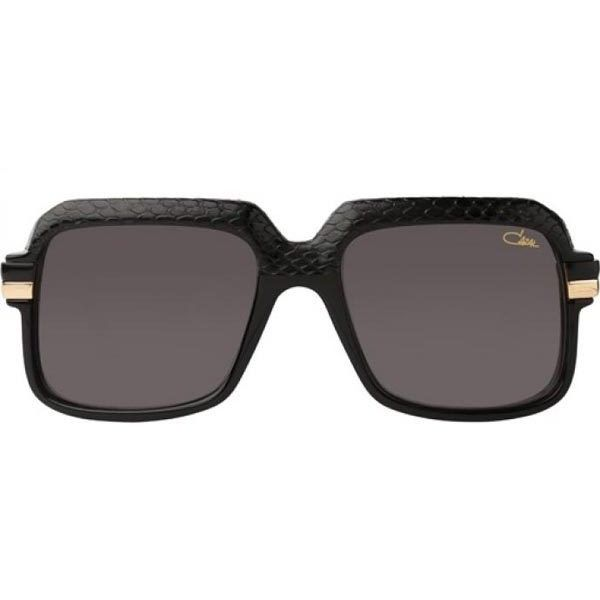 Cazal 607/3 705 Sunglasses (1.560 BRL) ❤ liked on Polyvore featuring accessories, eyewear, sunglasses, leather black, cazal, cazal glasses, cazal sunglasses, wayfarer sunglasses and wayfarer style sunglasses