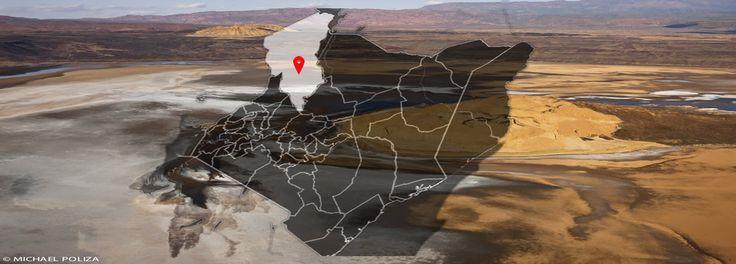 Turkana COUNTY - Kenya county web portal