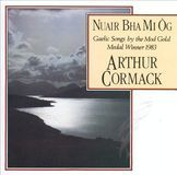 Nuair Bhu Mi Òg: Gaelic Songs by the Mod Gold Medal Winner 1983 [CD]