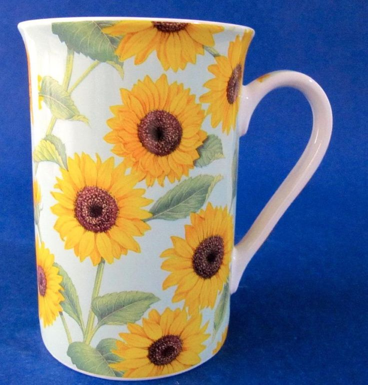 64 Best Coffee Mugs Tea Cups And More Images On Pinterest