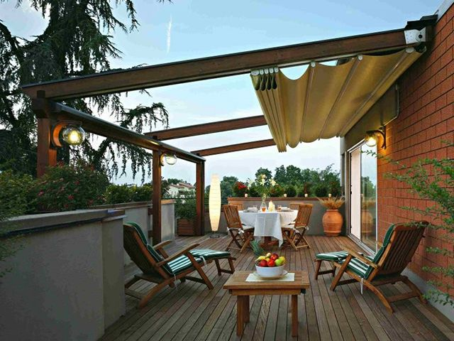 best 25 patio roof ideas on pinterest outdoor pergola backyard patio and covered patios - Awning Ideas For Patios