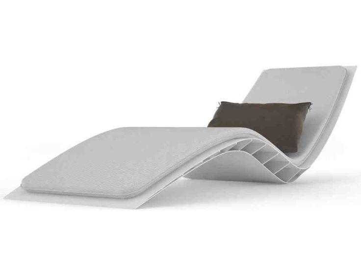 Cheap Lounge Chair Cushions. Outdoor ...
