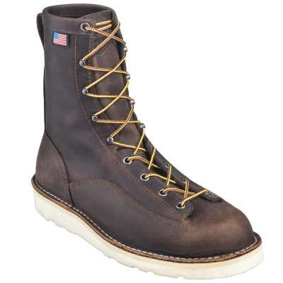Where To Buy Work Boots Near Me - Boot End