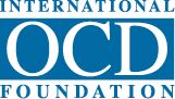 The International OCD Foundation (IOCDF) is dedicated to OCD education, raising OCD awareness, supporting OCD research, and improving access to OCD treatment.