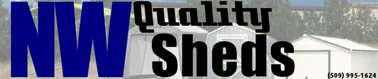 Hot summer deals on many wood shed kits, vinyl sheds, metal sheds and so many more storage shed kits!!