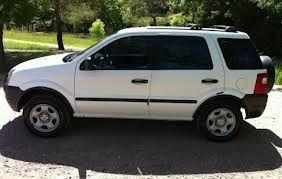 Vendo camioneta ford ecosport 2010 blanca full equipo. Ver más... http://beddo.co/p/vehculos/autos-usados/vendo-camioneta-ford-ecosport-2010-blanca-full-equipo-90