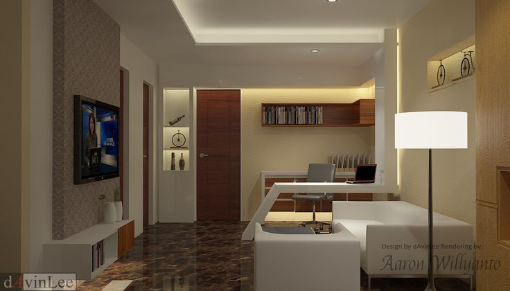 Pin by Greg Smith on HomeByMe rendering Pinterest 3d interior