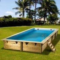 Conseils installation piscine hors sol Chambéry