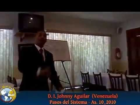 DI Jhonny Aguilar - CULTURA ORGANIZACIONAL  4/4
