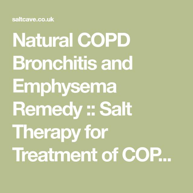 Natural COPD Bronchitis and Emphysema Remedy :: Salt Therapy for Treatment of COPD Bronchitis and Emphysema :: Natural Remedy, Drug Free Therapy :: Salt Cave London, Pall, Mall, Earlsfield, Tunbridge Wells, Kent, Milton Keynes, Edinburgh, Scotland, Buckinghamshire, North London United Kingdom, Piccadilly Circus, Central London,