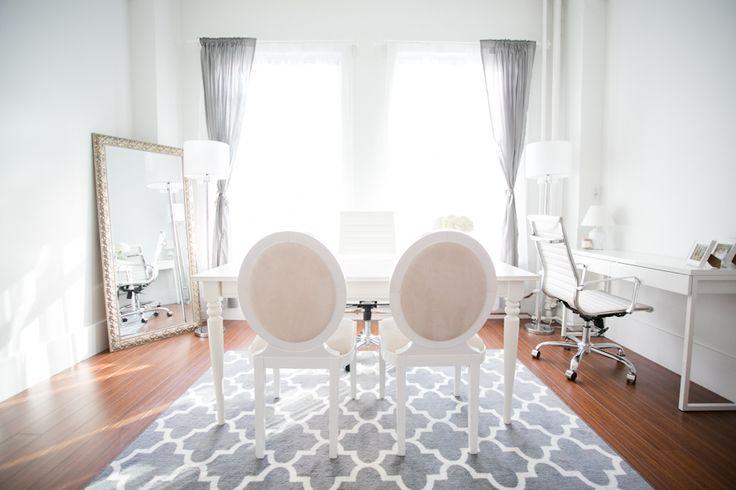 Best 25 Diy Wedding Planner Ideas On Pinterest: Best 25+ Wedding Planner Office Ideas On Pinterest