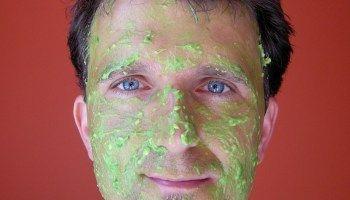 3 Moringa Tipy pro zdravou kůži