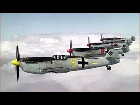 Luftschlacht Um England Deutsch Ganzer Film