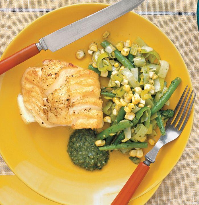 Pin En Recetas De Cocina