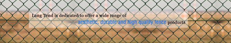 chain link fencing for sale,China supplier black chain link fence