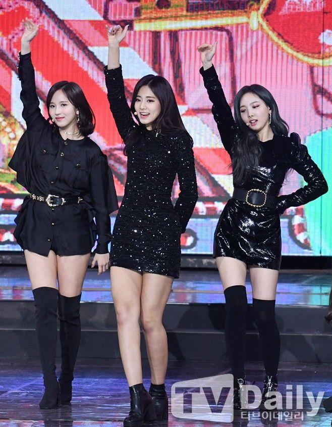 Gaon awards