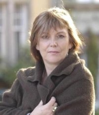 Kate Atkinson's debut novel, Behind the Scenes at the Museum, won the Costa (Whitebread) Book of the Year Award.  Her Jackson Brodie series show the literary heights mystery novels can reach. Great reading.