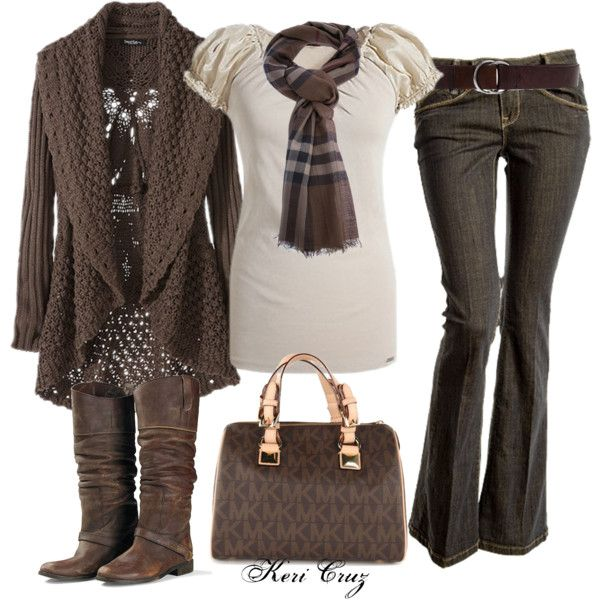 """""""Cozy though it's Cold"""" by keri-cruz on Polyvore"""