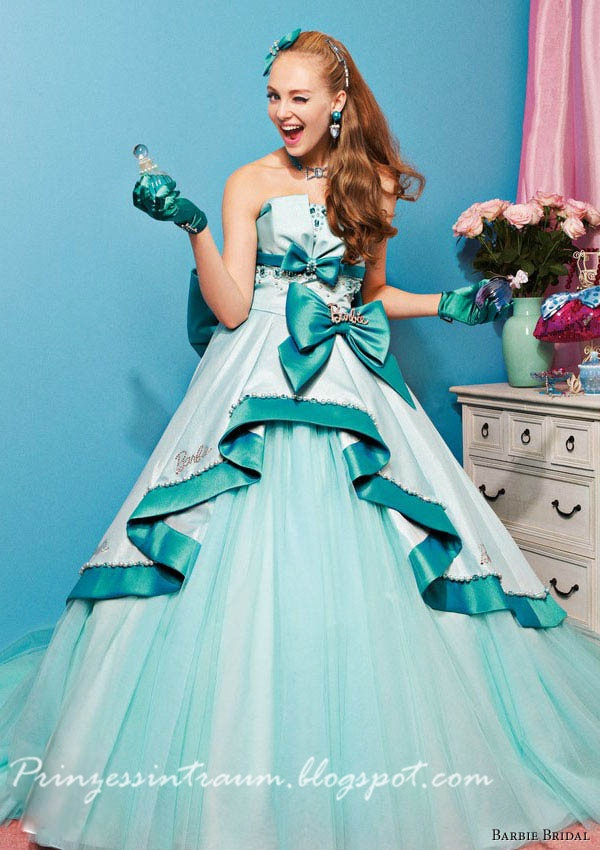 221 best Brautkleider images on Pinterest | Homecoming dresses ...