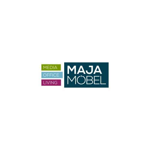 New Recognised UK suppliers of German manufactured Maja Furniture