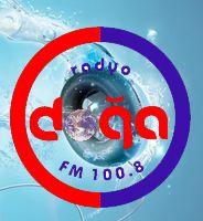 100.8 fm ile Türk sanat müziğinin keyfini yaşayacagınız güzel bir rady istasyonu Doğa fm  ve internet üzerinden http://www.canlidinlefm.com/radyo-bilkent/ adresinden takip edebilirsiniz.