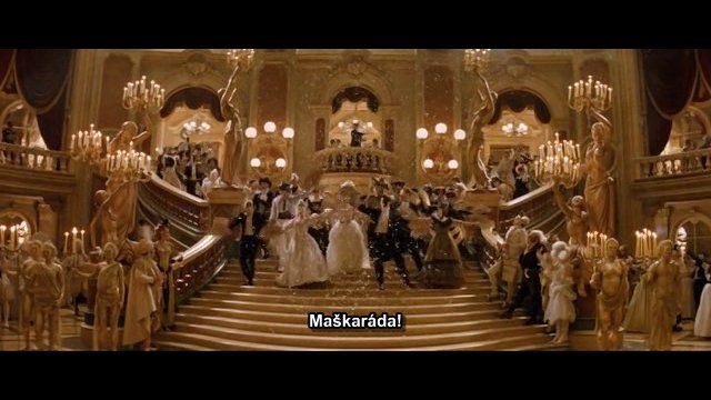 Fantom-opery-(Phantom-of-the-Opera,-The-2004)-cz_dab +tit.avi | Ulož.to