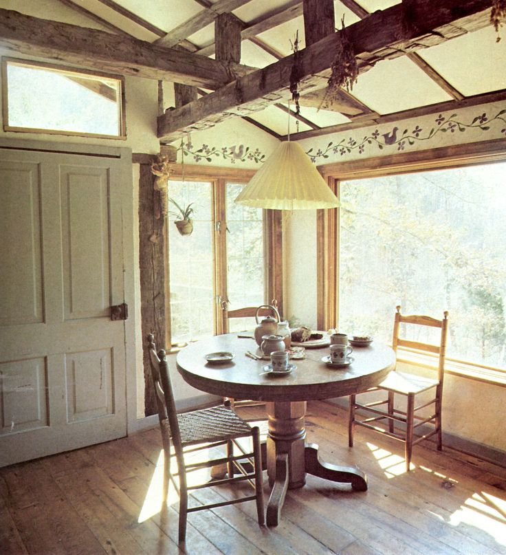 1000 Images About Kitchen And Dining Room On Pinterest