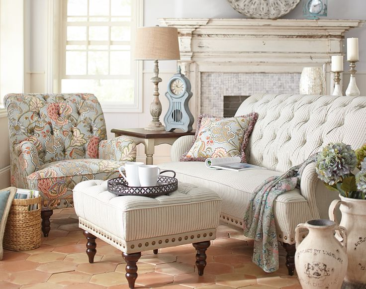 97 best decor ideas from pier 1 imports images on pinterest for Pier 1 living room ideas