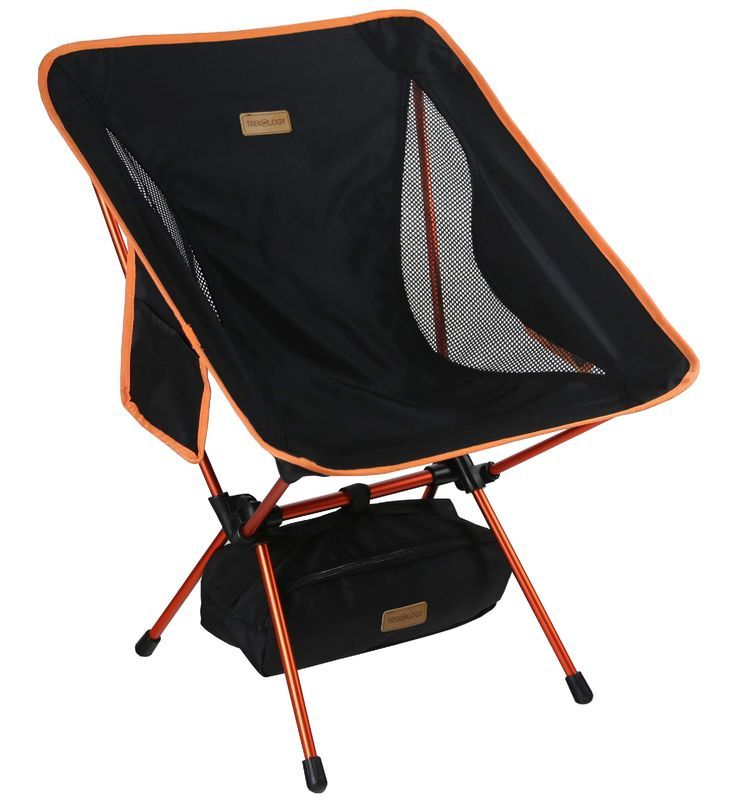 Ultralight Backpacking Chair Camping Hacks In 2020 Backpacking Chair Portable Camping Chair Camping Chairs