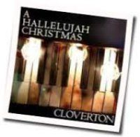 Hallelujah christmas cloverton inspired for solo and band leonard