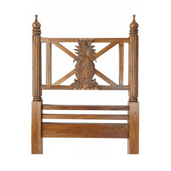 Bali Furniture Manufacturer and Contract Furniture Production | iBalDesigns - Bed